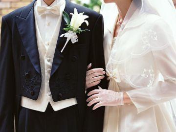 アイレン日中国際結婚相談センター